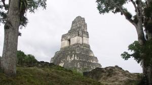 Guatemala-PICT0105ps