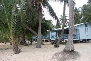 Belize13