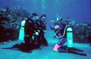 scuba-certification-300x195
