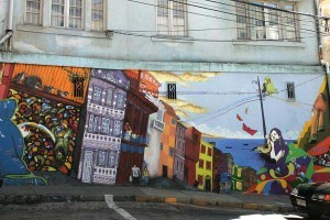LJ4H8158_valparaiso
